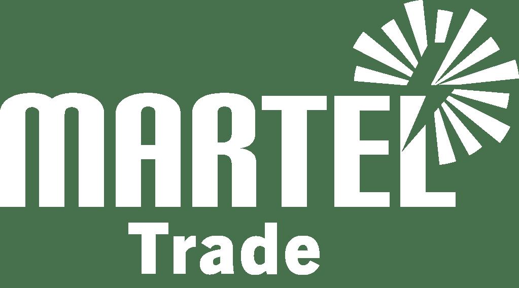 Martel Biele Logo